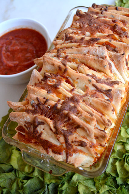 pull-apart-pepperoni-pizza-bread