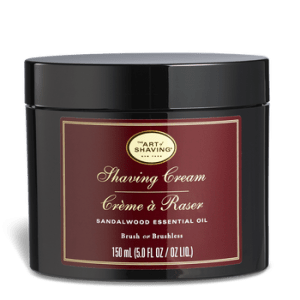 art-of-shaving-shaving-cream