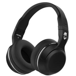 skullcandy-headphones
