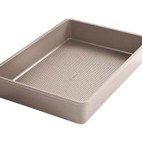 9x13 Metal Non Stick Pan