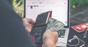 كيف تكسب المال؟