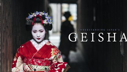 How to Rent a Japanese Kimono for a Day in Asakusa, Tokyo – I am Aileen