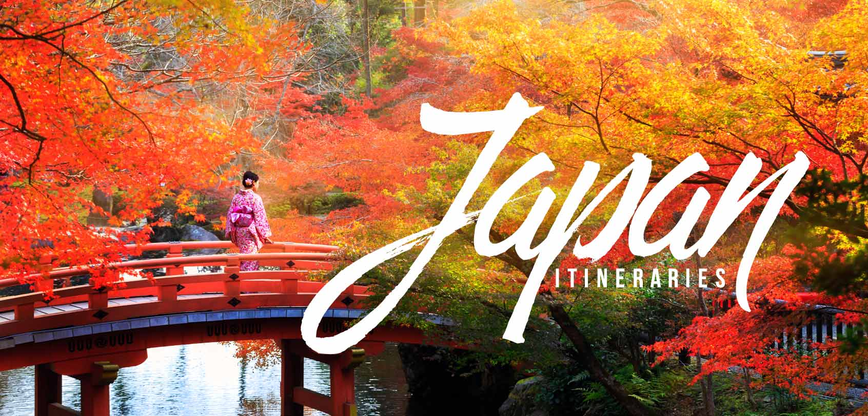 Japan Itinerary Diy Travel Guide For 4 7 10 14 And 21