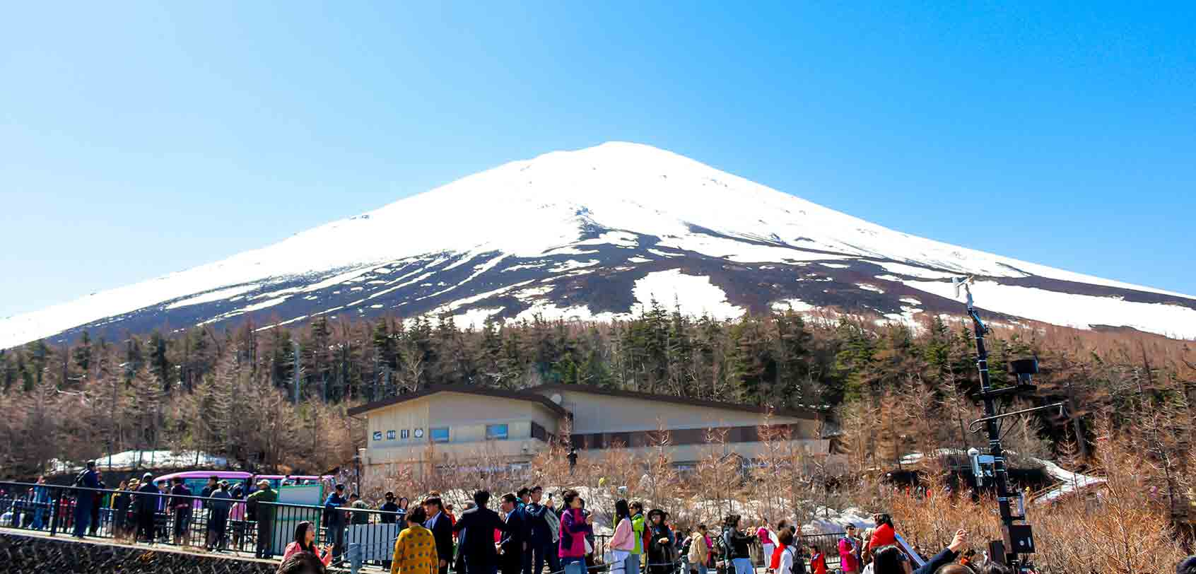 5th-station-fujisangogome-mt-fuji-day-tour-trip-tokyo-japan-book-travel-plan-tip-stops-5th-station-fujisan