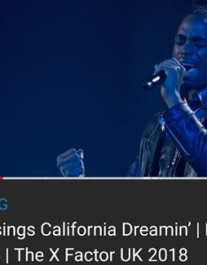 Dalton harris is trending on youtube at in usa uk itunes charts also rh iamajamaican