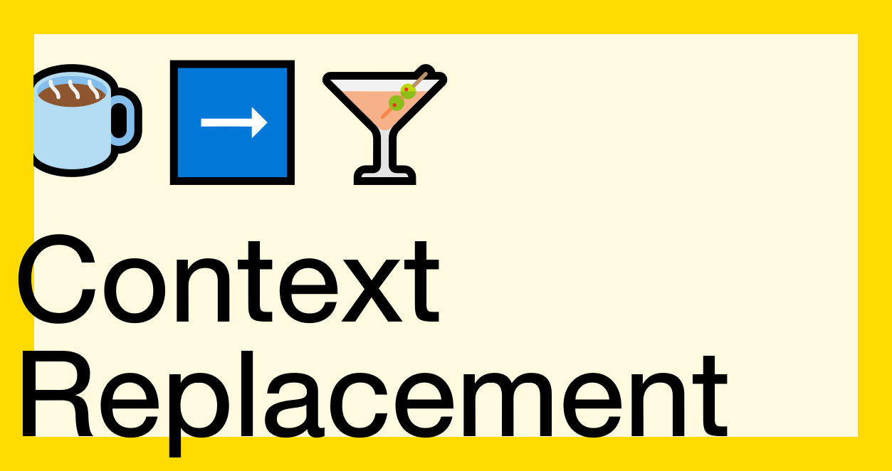 How webpack's ContextReplacementPlugin works | Ivan Akulov's