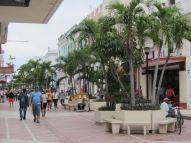 El Bulevar, Cienfuegos