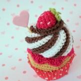 i-am-a-mess-cupcake-fresa-choco-1