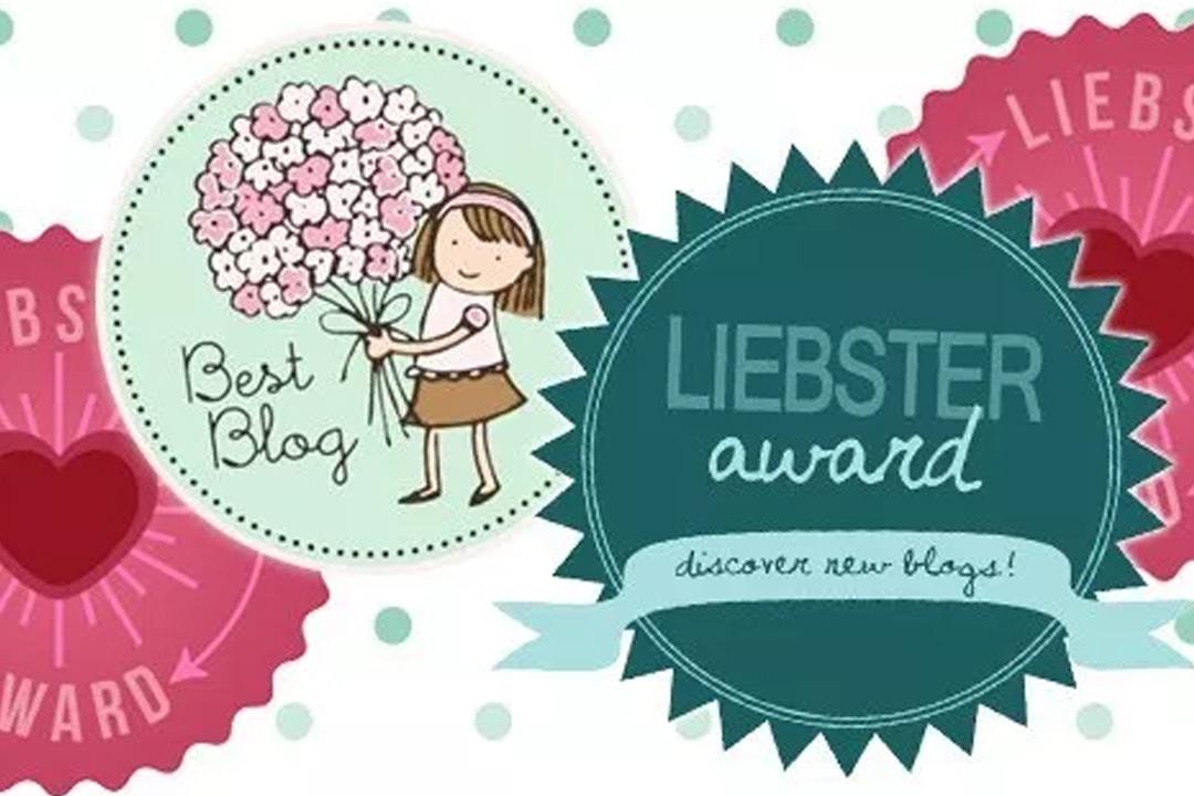¡Aluvión de premios blog! Y reflexiones blogueras