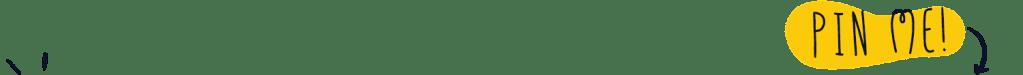La imagen tiene un atributo ALT vacío; su nombre de archivo es pin-me-naranja-1024x75.png