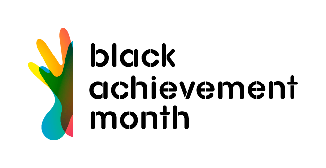Black Achievement Month Marian Spiert