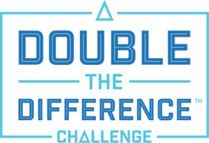 asea double the difference