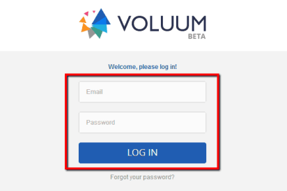 , How to setup campaigns on Voluum working with hasOffers back end Part 3