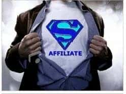 , 10 EASY Steps on How To Run A Mobile Campaign like a Super Affiliate