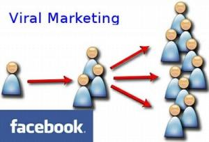 , 2 GREAT VIRAL WAYS on How to Grow a Facebook Fan Page!