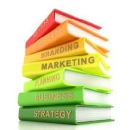 , TOP 13 MUST READ Books for Serious Media Buying Affiliates!