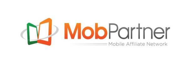 , MobPartner Dynamic Tracking Tokens/Scripts/API