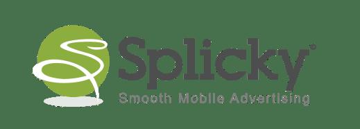 Splicky_Logo