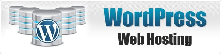 , How to find the right web host and setup wordpress on it