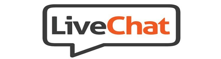 , What is LiveChat and how can you benefit from it?