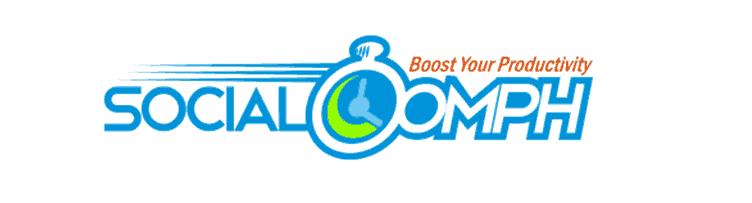 , Social Oomph – Pro Social Media Manager