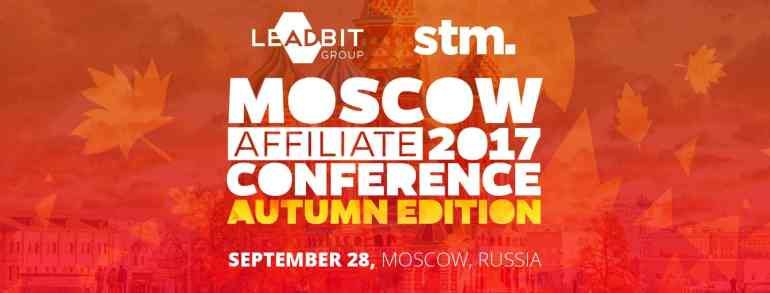 , Leadbit – Get to know more about this awesome international affiliate network!