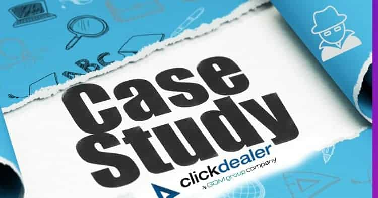 , WH Ecommerce on Facebook – A Case Study [Creatives Revealed!]