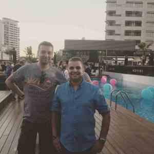 affiliate marketing, About iAmAttila – Full Time Affiliate Marketing Expert