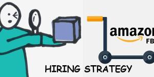 How to Outsource & Hire a Product Researcher for Amazon FBA