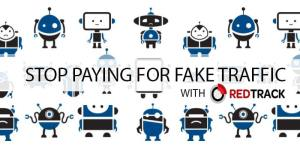 Never Pay for BOT Traffic Ever Again! – Useful Tip for Internet Marketers