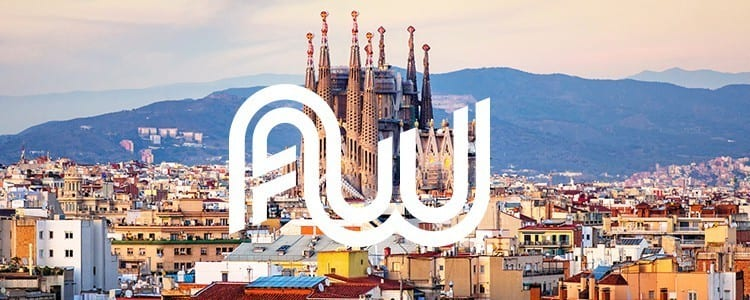 , An AWESOME New Way to Learn –  You don't want to miss AWE Labs at Affiliate World Barcelona!!  Read Why It's so AWESOME!
