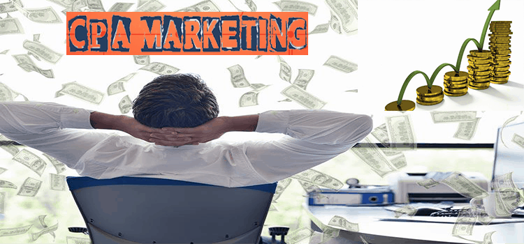 , The BEST way to promote CPA offers to cash in on native ads [For Members Only]