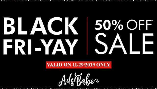 , The Top 9 Black Friday Deals for Affiliate Marketers!!!