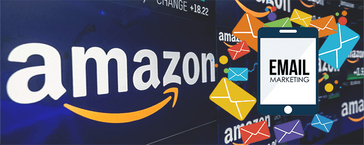 , How to Send BULK Emails Using Amazon SES + Amazon pinpoint [For Members Only]