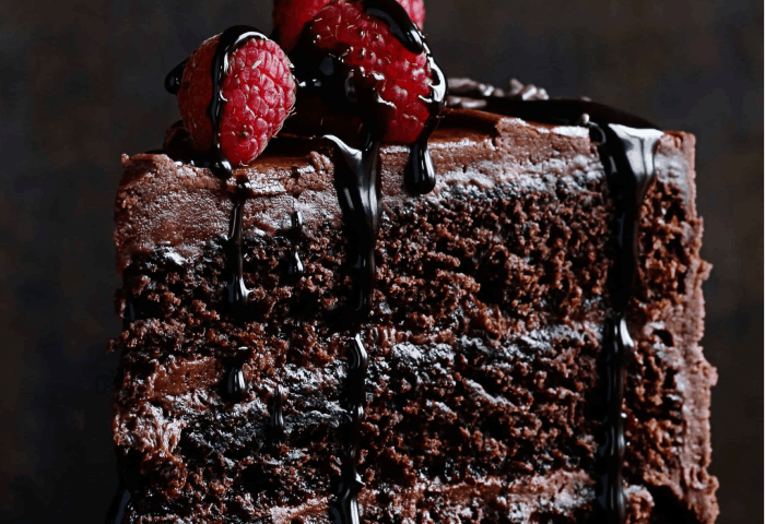The 50 Best Cake Recipes In The World I Am Baker