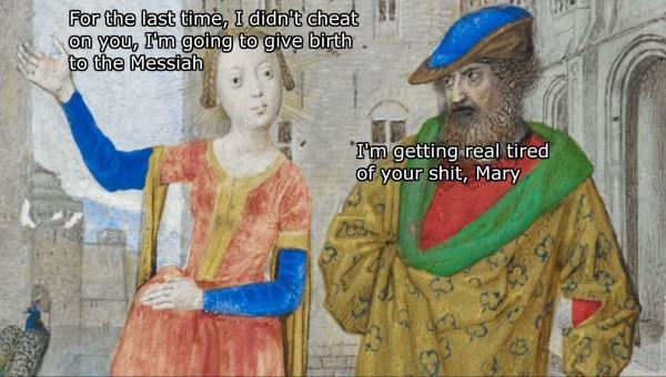 Classical Art Memes Iamblackrose