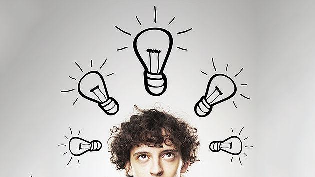 網路行銷風塵揚~~當傳統產業VS網路行銷~~網路時代下,傳統產業要注意的二件事