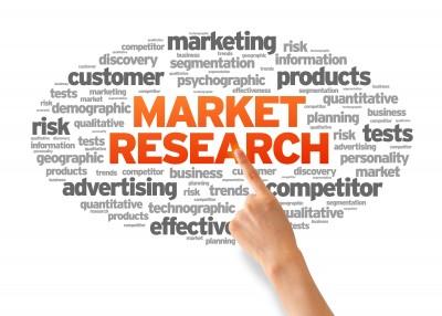 網路行銷學風塵揚~~網路行銷到底要不要唸行銷學~~為什麼?行銷學那麼重要