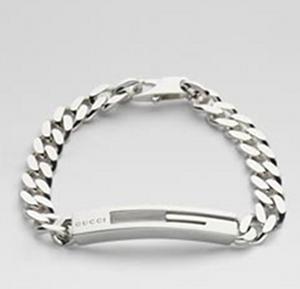 gucci bracelet 2