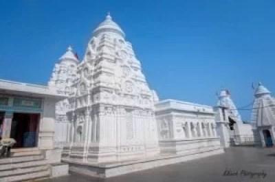 Rajim Chhattisgarh : Prayag of Chhattisgarh Rajim, Rajim Tourism Chhattisgarh ( राजिम प्रयाग छत्तीसगढ़ )
