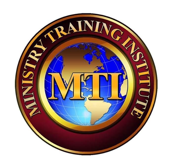 Ministry Training Institute