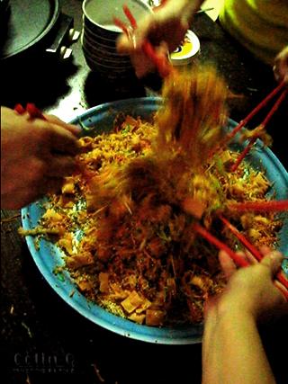 cny_2008_yusheng.jpg