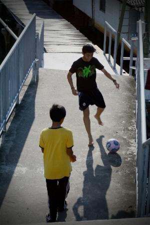 street-soccer.jpg