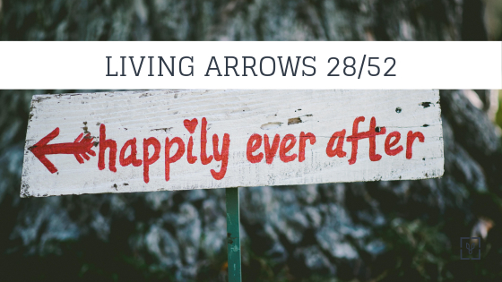 Living Arrows 28/52