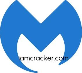 Malwarebytes Anti-Malware Premium 3.5.1.2522 Crack Full Serial Keygen