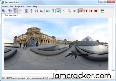 PTGui Pro 12.2 Crack {2021} Full PTGui 12 Serial Keygen Download