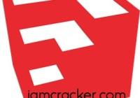 SketchUp Pro 2021 21.1.299 Crack Full License Key Download