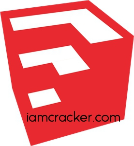 SketchUp Pro 18.1.1 Crack Full License Key Download Latest {Mac+Win}