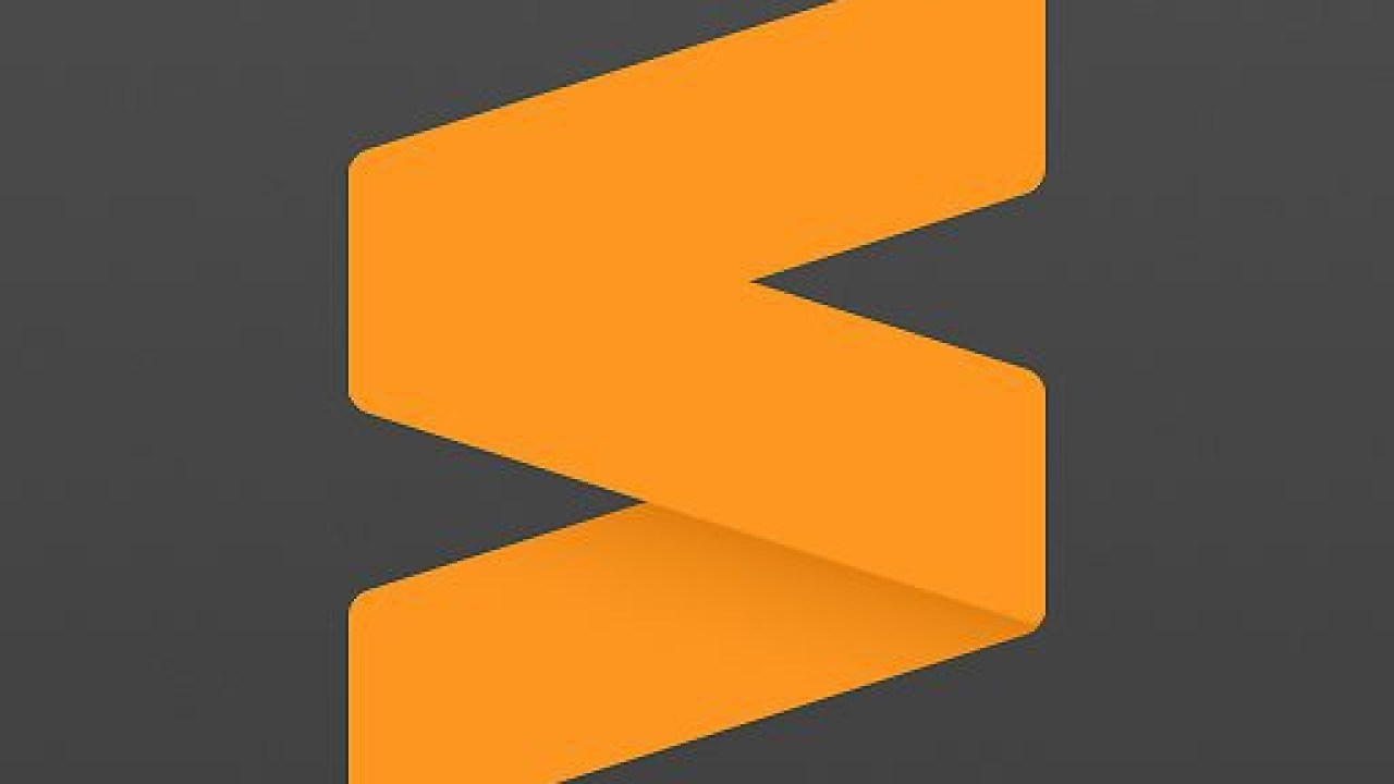 Sublime Text 3 2 1 Crack Full License Key With Keygen Build 3207