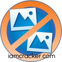Duplicate Photo Cleaner 4.9.1 Crack Full License Key Download {latest}